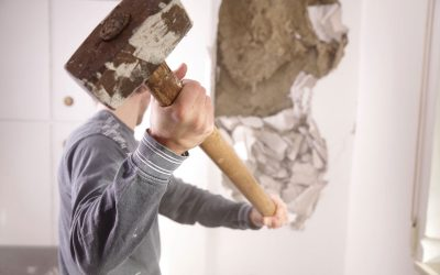 Our Licensed Team Offers Efficient Junk Removal for Demolitions. Why You Can Count On Us to Take Care of It.