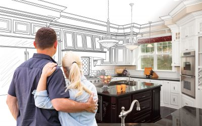 5 Useful Tips for Making Your Home Renovation More Efficient