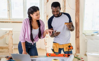 The Most Impactful Step You Can't Forget While Preparing Your Home for Renovations