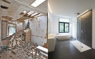 How Junk Reduction's Best Practices Make Your Home Renovations Easier