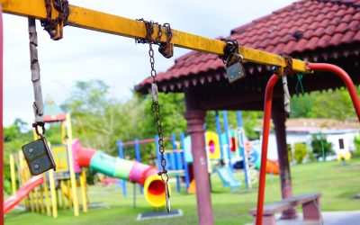Your Guide to How Junk Reduction Does Thorough and Affordable Playground Removal for Businesses and Residences.