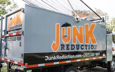 If you Need Shed Removal on Your Property But Don't Want to Break the Bank, Here's Why Junk Reduction is Your Best Option